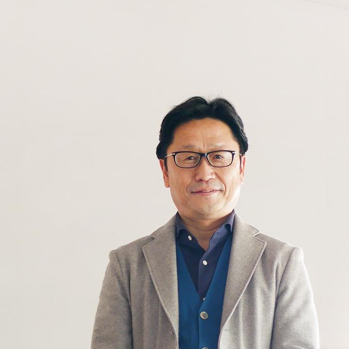 代表取締役 佐藤尚紀