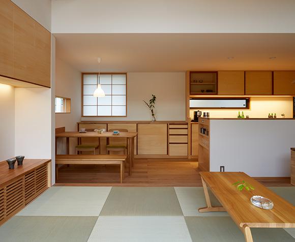 家具 写真2